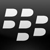 Blackberry grouplance app movil aplicaciones