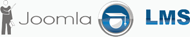 JoomlaLMS product logo