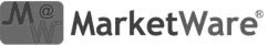 Marketware